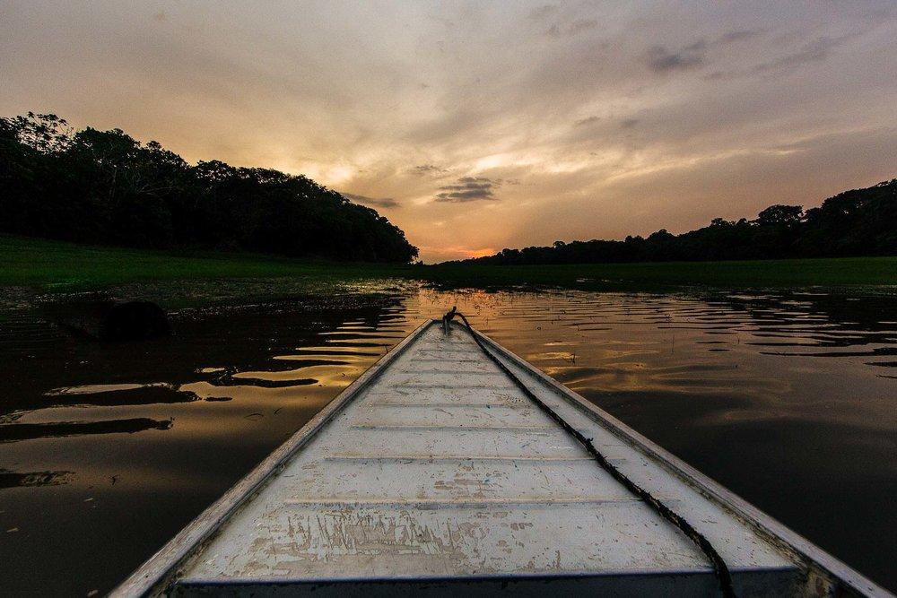 Collard Studios_Travel Photography_Brazil_Argentina-1010.jpg