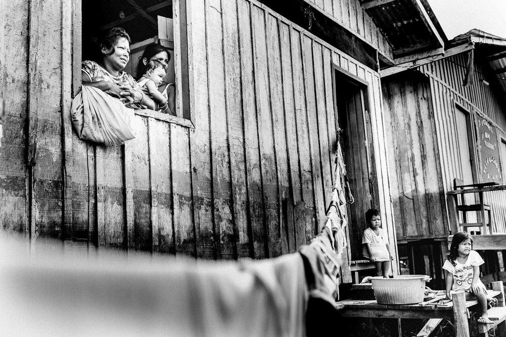 Collard Studios_Travel Photography_Brazil_Argentina-1017.jpg