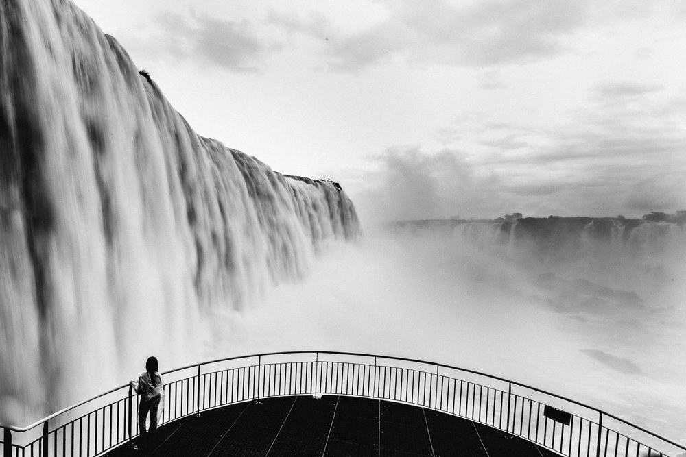 Collard Studios_Travel Photography_Brazil_Argentina-1019.jpg