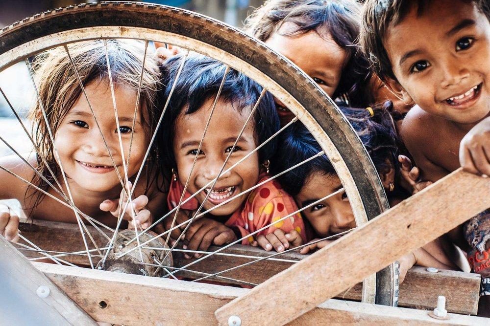 Collard Studios_Travel Photography_Thailand_Bali-1009.jpg