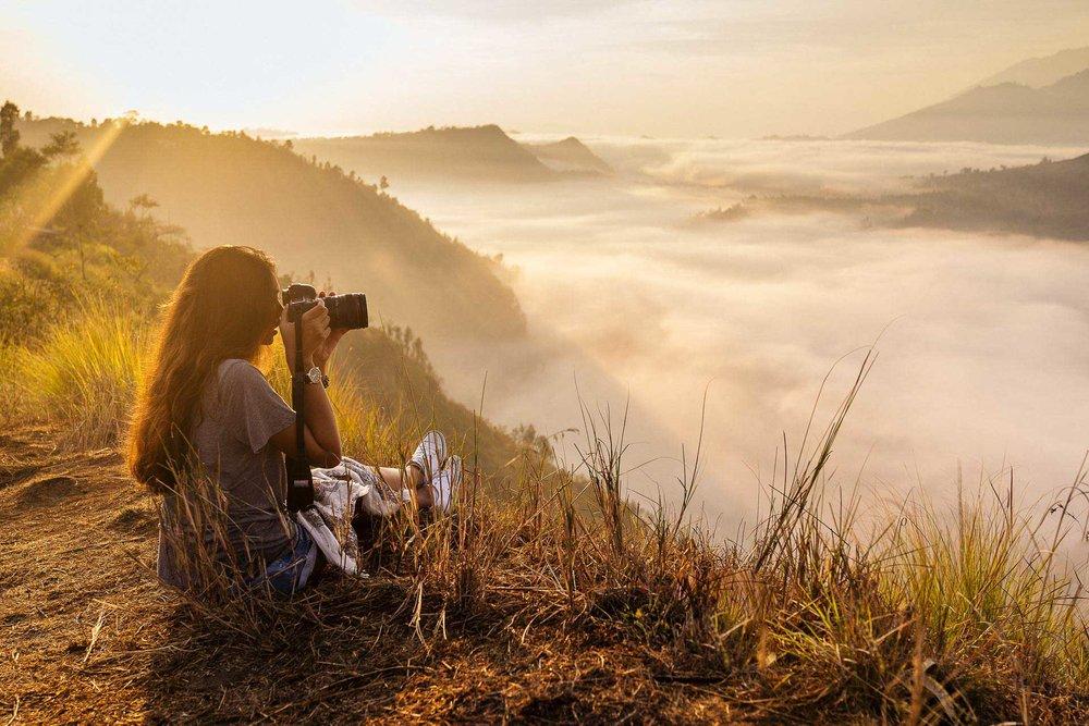 Collard Studios_Travel Photography_Thailand_Bali-1014.jpg