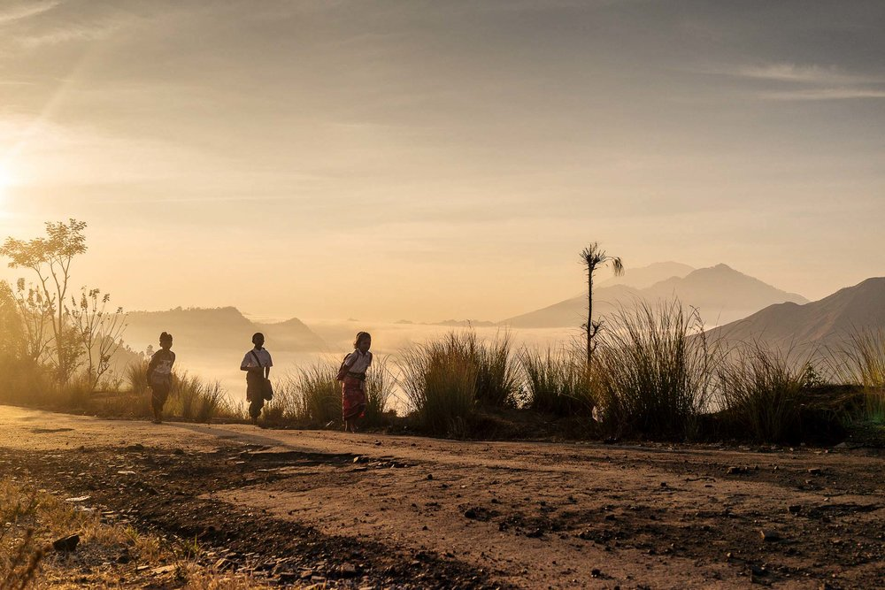 Collard Studios_Travel Photography_Thailand_Bali-1015.jpg