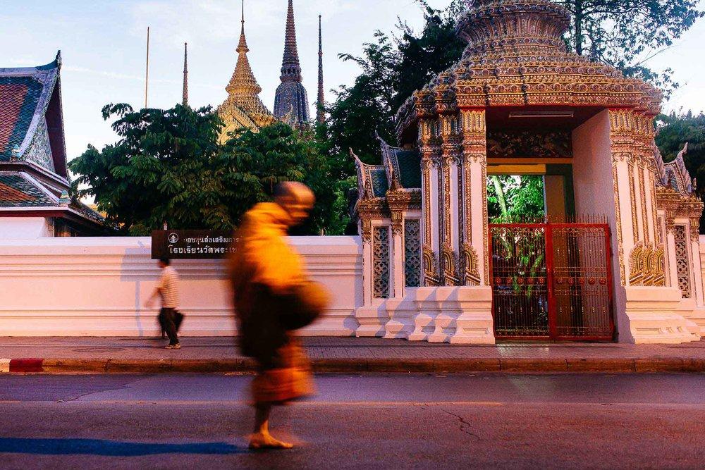 Collard Studios_Travel Photography_Thailand_Bali-1021.jpg