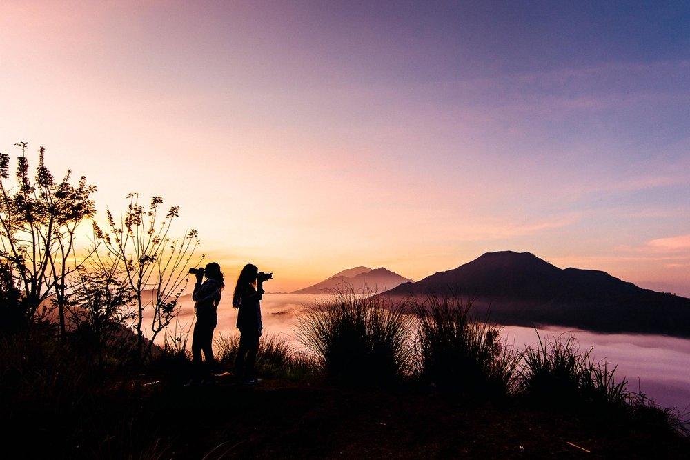 Collard Studios_Travel Photography_Thailand_Bali-1028.jpg