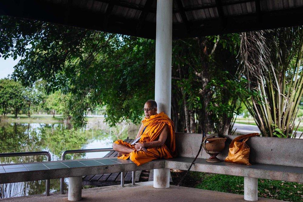 Collard Studios_Travel Photography_Thailand_Bali-1035.jpg