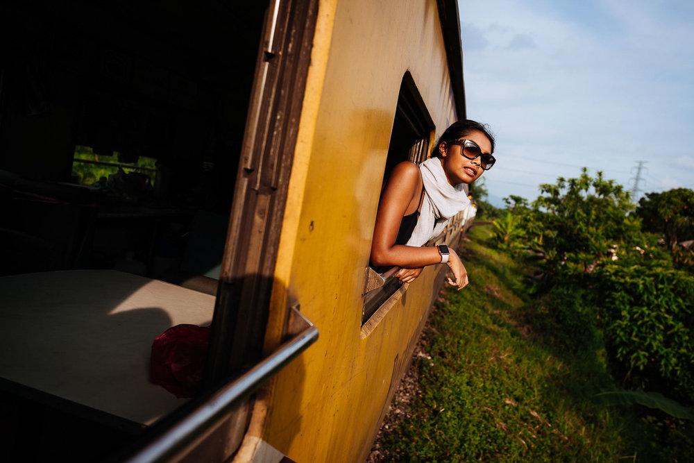 Collard Studios_Travel Photography_Thailand_Bali-1037.jpg