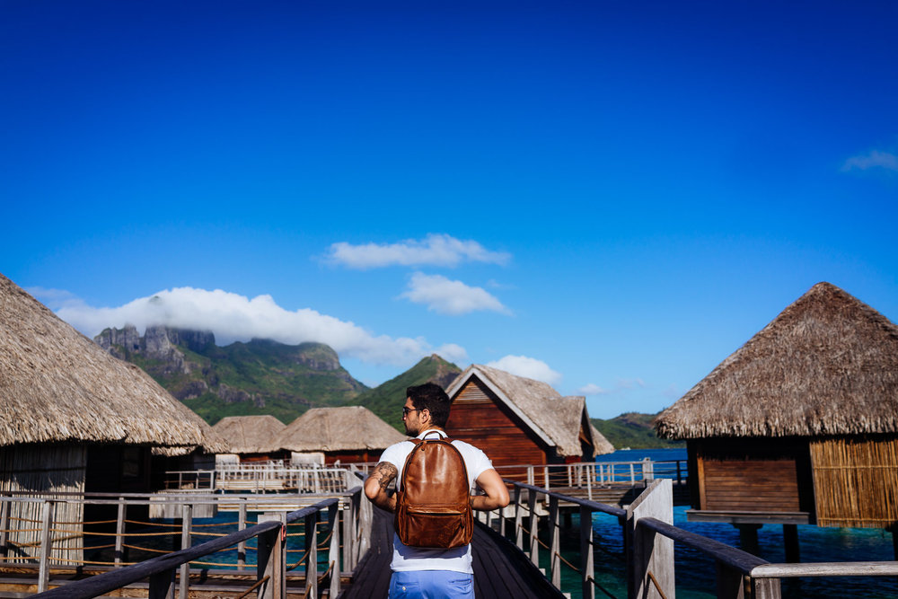 Collard Studios_Travel Photography_Tahiti_Bora Bora-1005.jpg