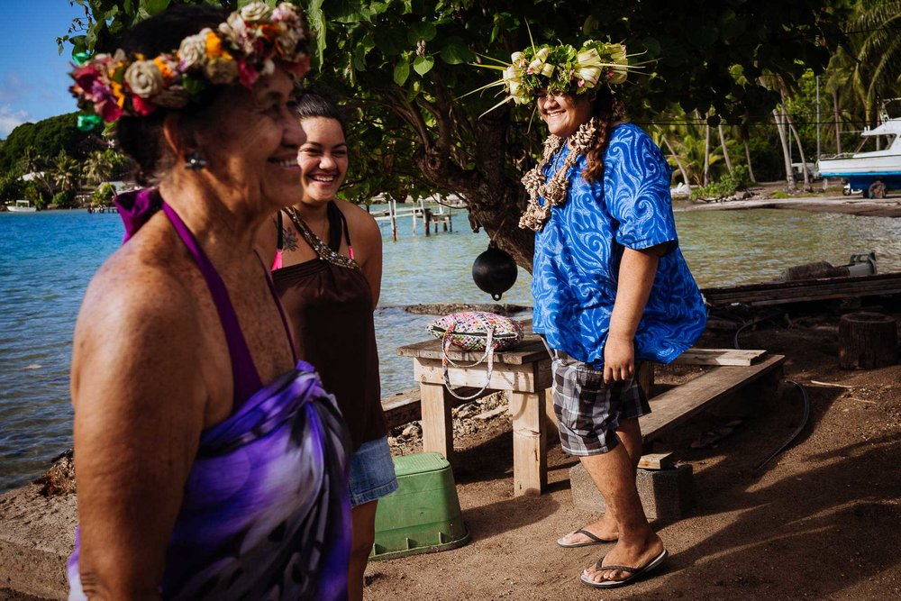 Collard Studios_Travel Photography_Tahiti_Bora Bora-1022.jpg