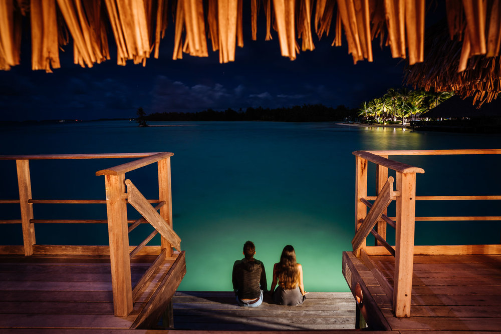 Collard Studios_Travel Photography_Tahiti_Bora Bora-1026.jpg
