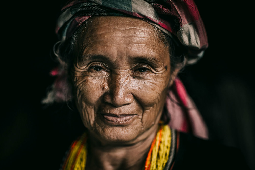 Travel Photography_Karen Hill Tribe_Collard Studios-1000.jpg
