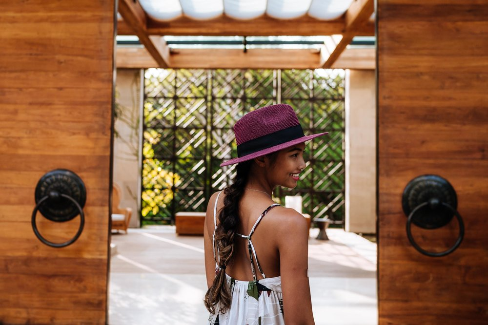 Collard Studios_Rosewood Phuket_Lifestyle Photography-1002.jpg