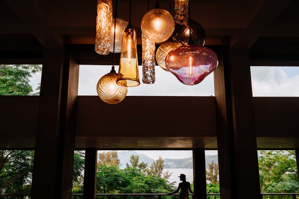 Collard Studios_Rosewood Phuket_Lifestyle Photography-1003.jpg
