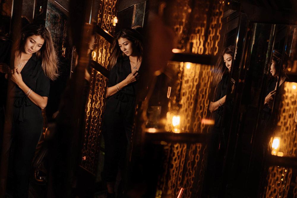 Collard Studios_Ryder Diamonds_Hong Kong Fashion_Commercial Photography-1003.jpg