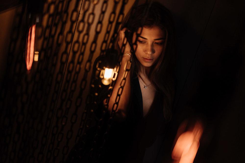 Collard Studios_Ryder Diamonds_Hong Kong Fashion_Commercial Photography-1005.jpg