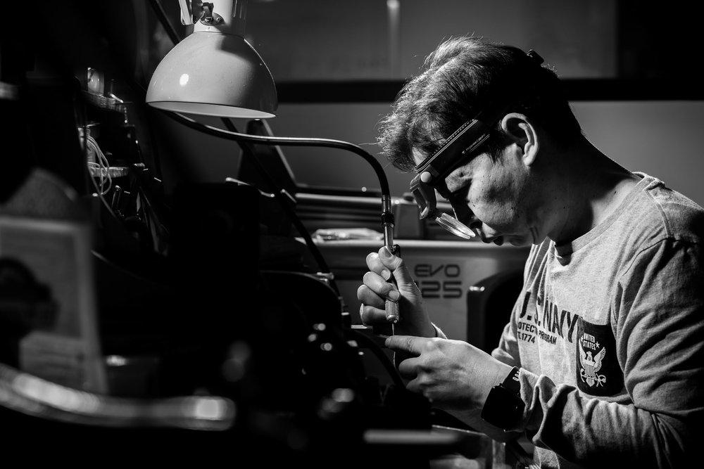 Collard Studios_Ryder Diamonds_Hong Kong_Documentary Photography-1004.jpg