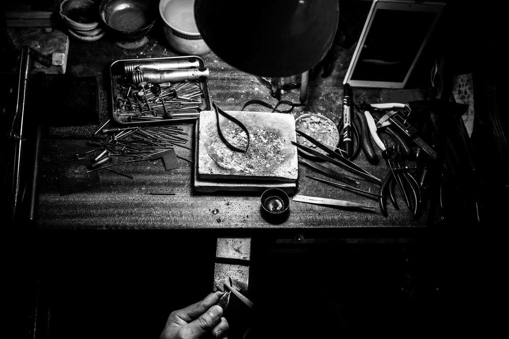 Collard Studios_Ryder Diamonds_Hong Kong_Documentary Photography-1005.jpg
