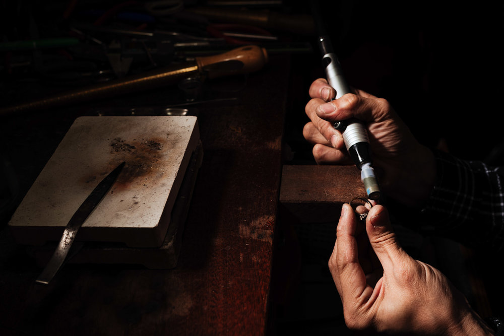 Collard Studios_Ryder Diamonds_Hong Kong_Documentary Photography-1009.jpg