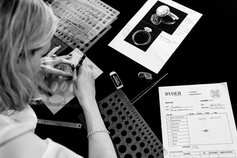 Collard Studios_Ryder Diamonds_Hong Kong_Documentary Photography-1010.jpg