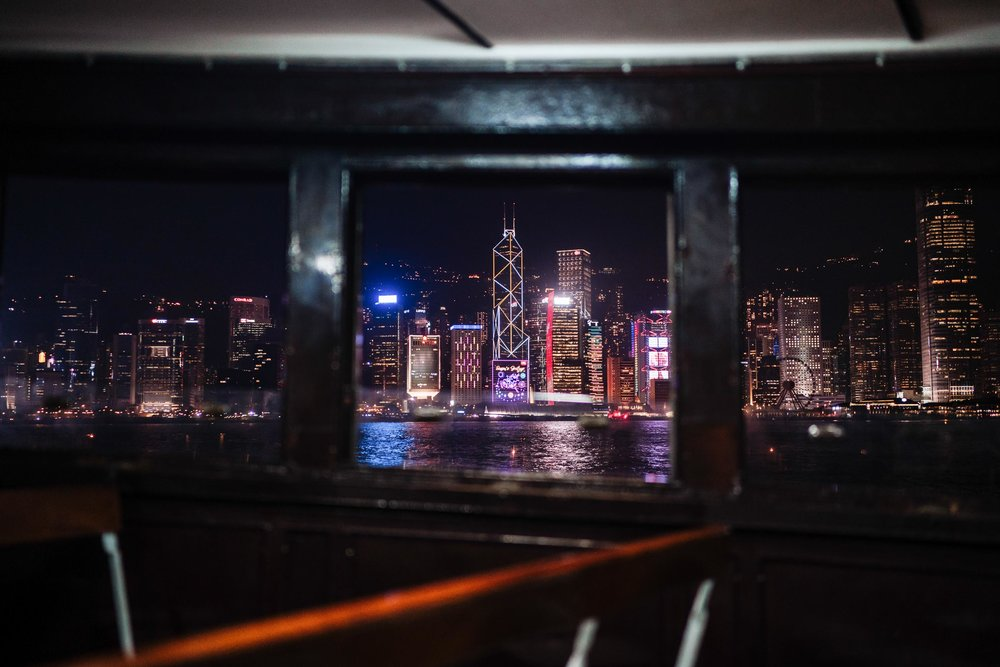 Collard Studios_Ryder Diamonds_Hong Kong_Documentary Photography-1019.jpg