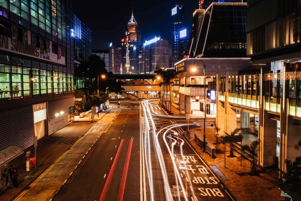 Collard Studios_Ryder Diamonds_Hong Kong_Documentary Photography-1020.jpg
