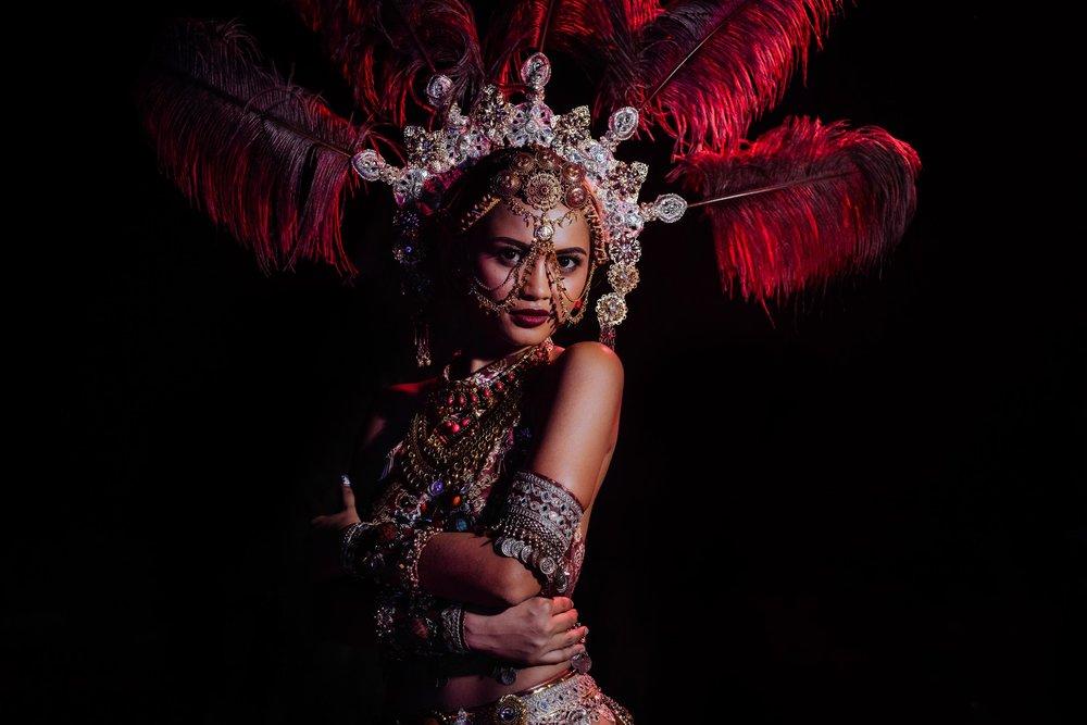 Collard Studios_Roger Sanchez_Vibes Phuket_ Commercial Photography-1000.jpg