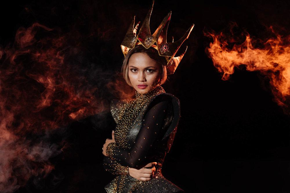 Collard Studios_Roger Sanchez_Vibes Phuket_ Commercial Photography-1009.jpg