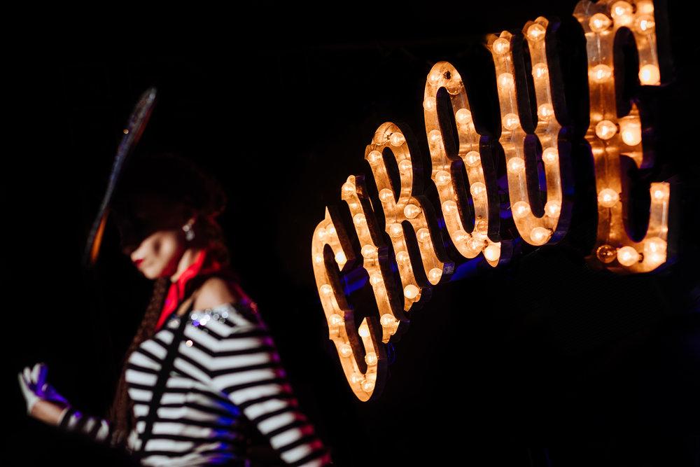 Vibes Night 6_Le Cirque_Collard Studios_For Online-1005.jpg