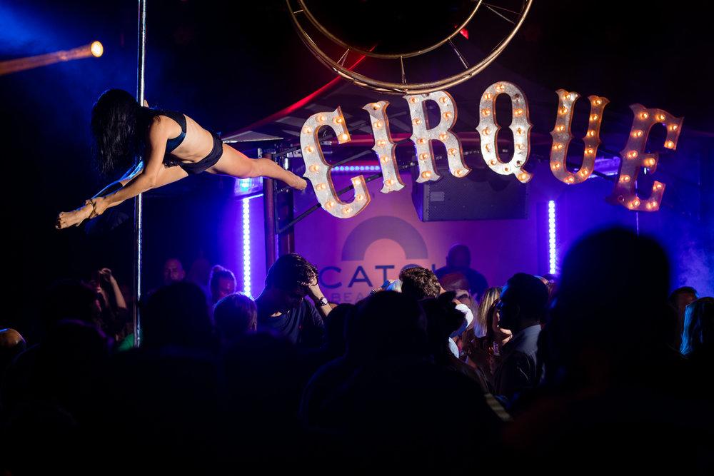 Vibes Night 6_Le Cirque_Collard Studios_For Online-1028.jpg
