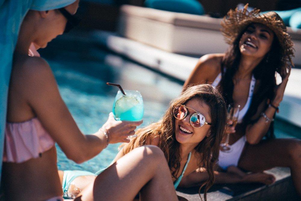 Beach Life_Models_Pool Area_Venue_Collard Studios_For Online-1012.jpg