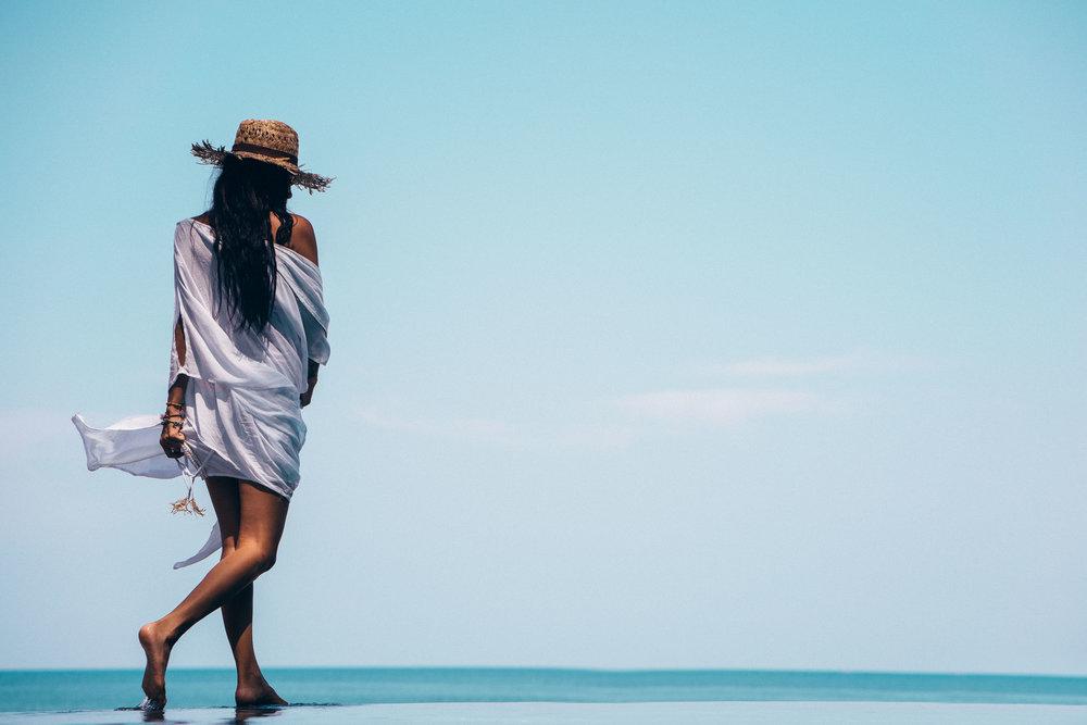Beach Life_Models_Pool Area_Venue_Collard Studios_For Online-1023.jpg