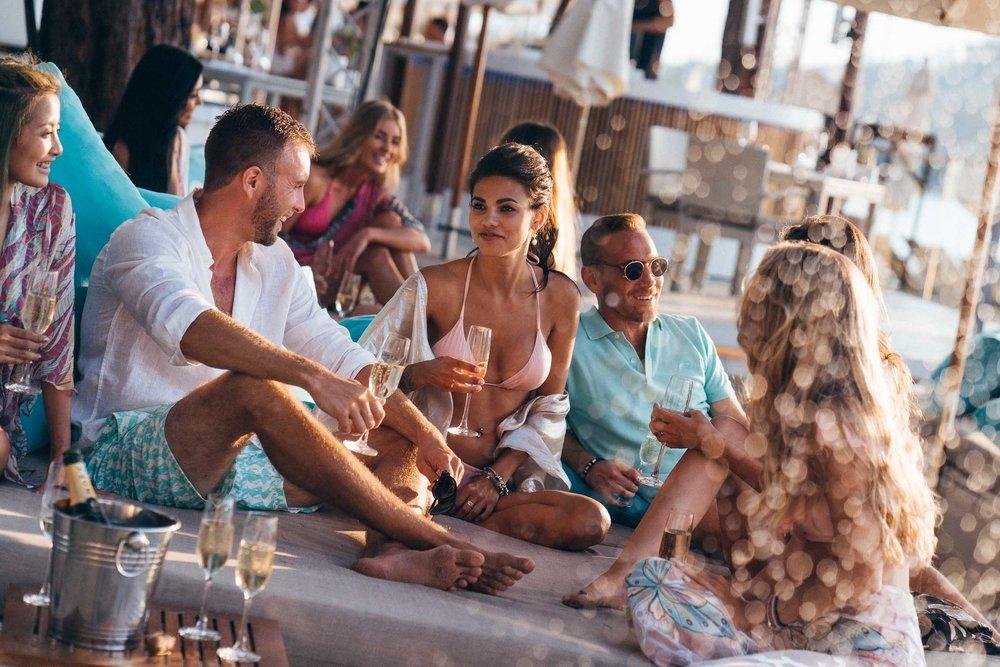 Beach Life_Models_Pool Area_Venue_Collard Studios_For Online-1045.jpg