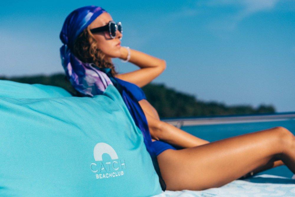 Yacht Service_Models_Collard Studios_For Online-1001.jpg