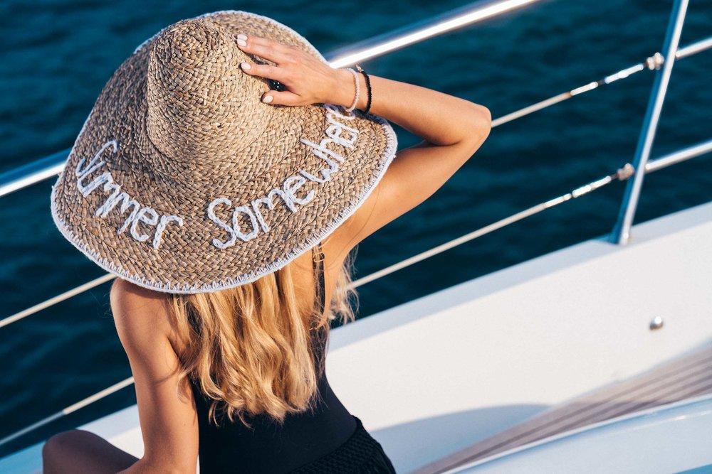 Yacht Service_Models_Collard Studios_For Online-1013.jpg