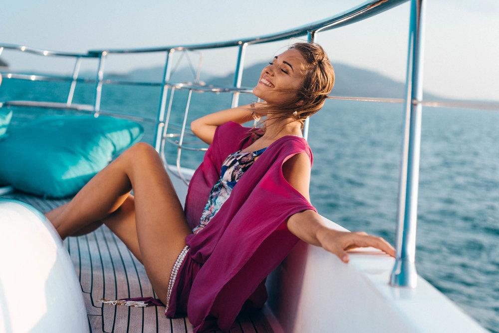 Yacht Service_Models_Collard Studios_For Online-1019.jpg