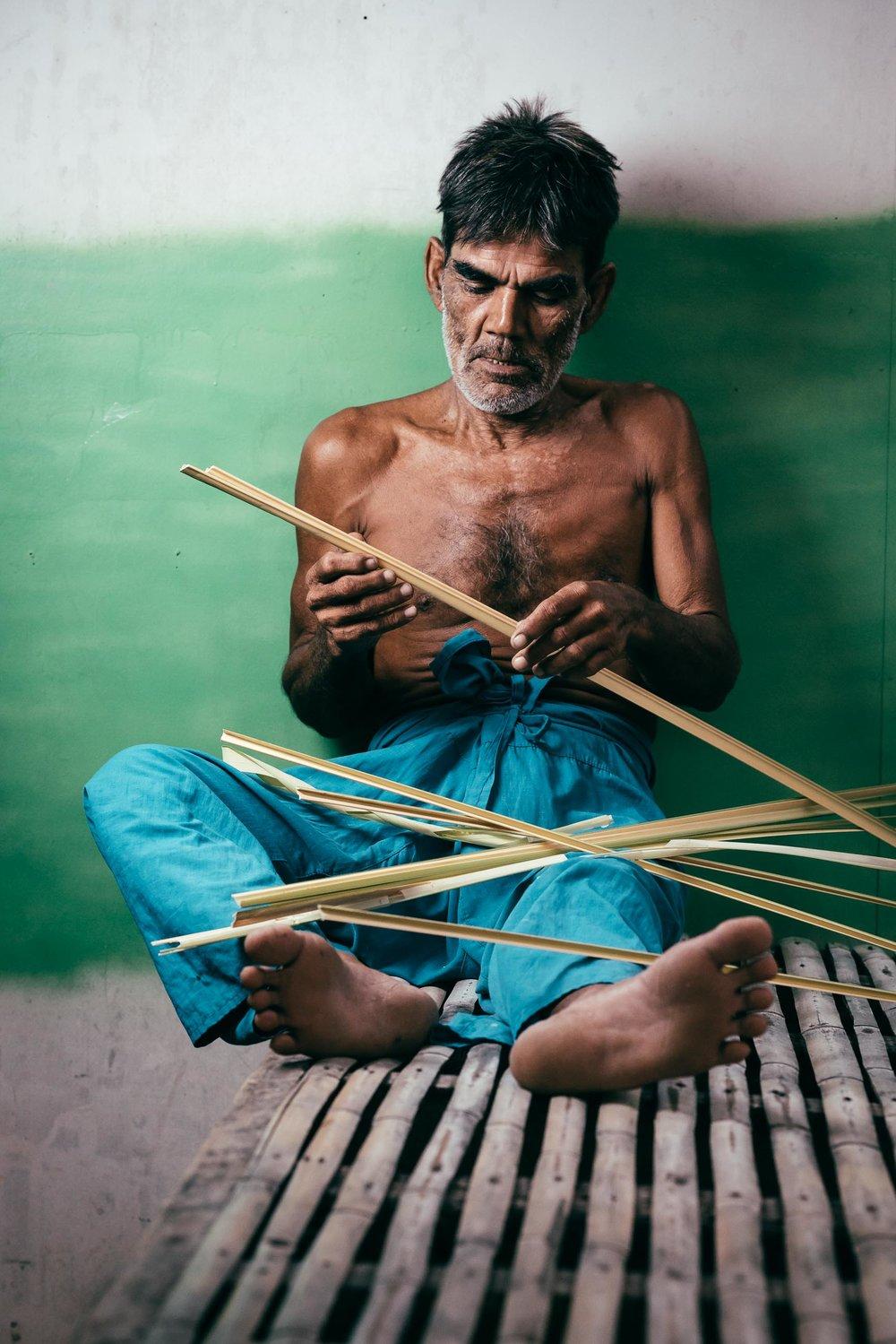 People of Samet Nangshe_Collard Studios_Portrait Photographer_Thailand-1022.jpg