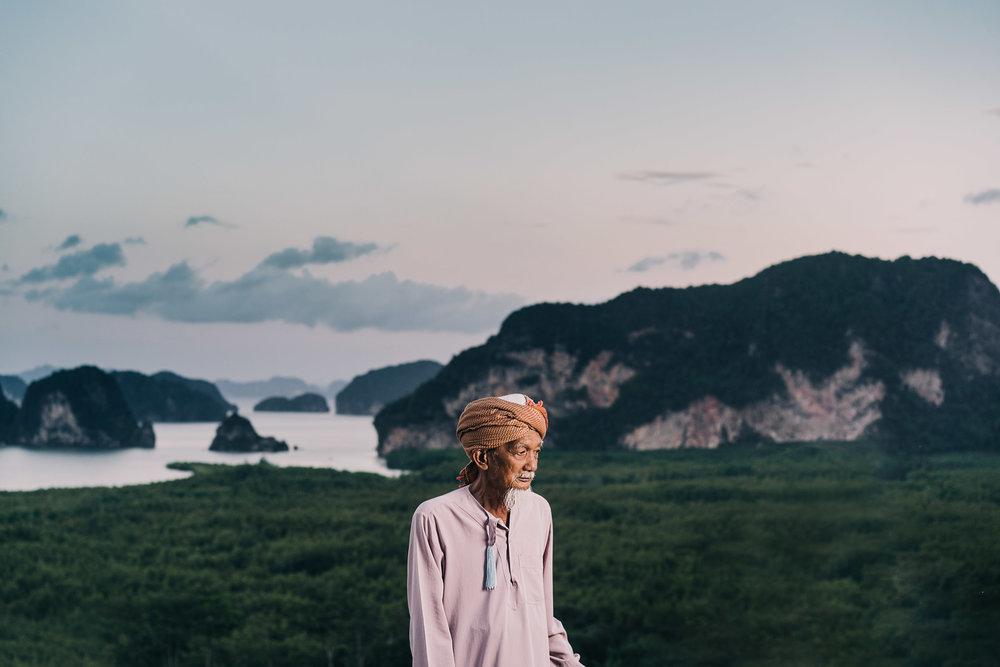 People of Samet Nangshe_Collard Studios_Portrait Photographer_Thailand-1038.jpg