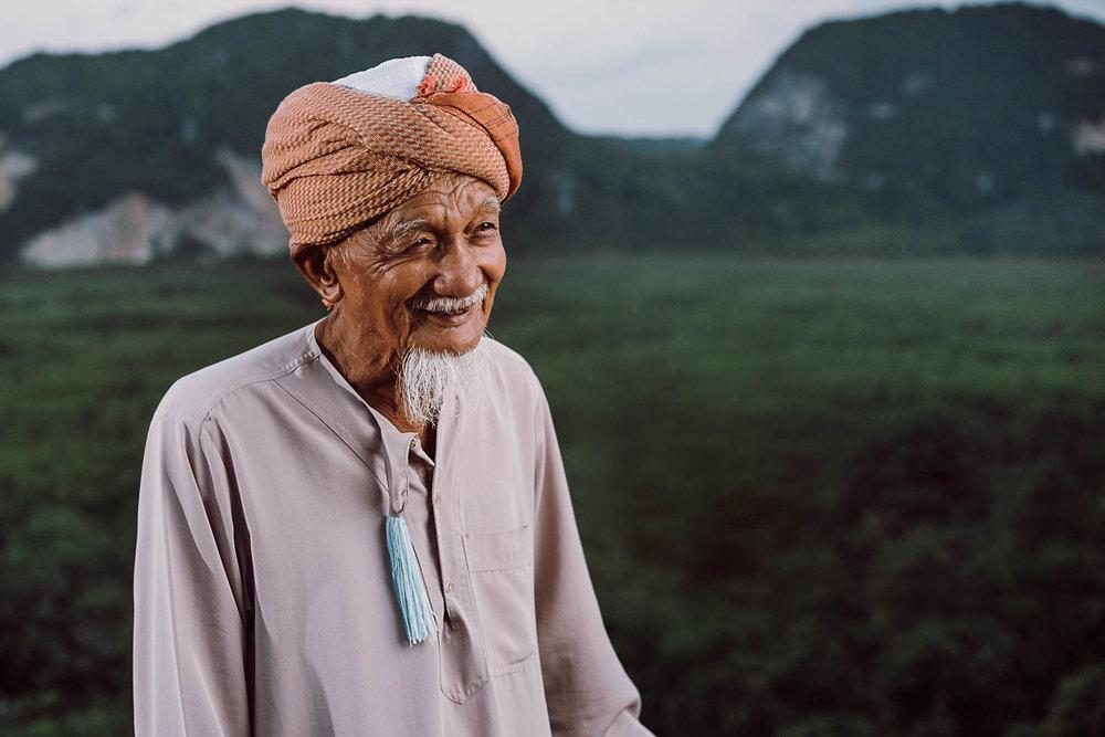People of Samet Nangshe_Collard Studios_Portrait Photographer_Thailand-1039.jpg