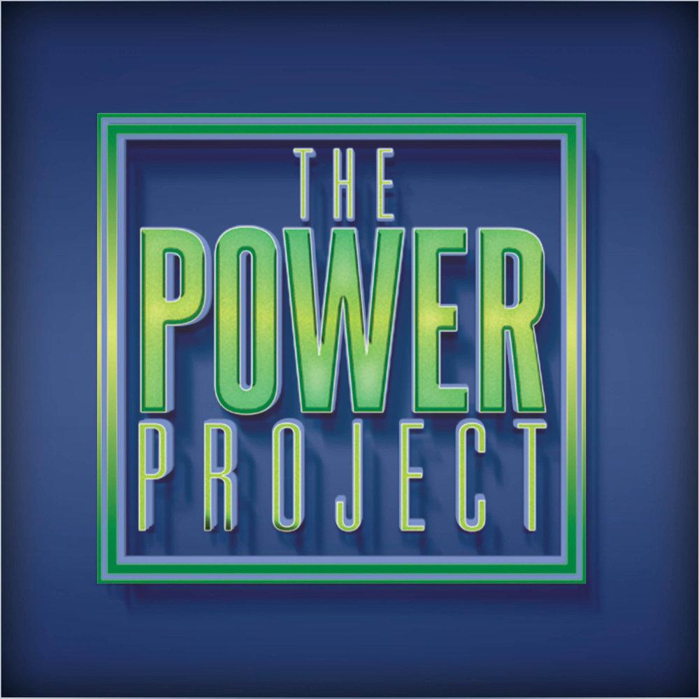 powerproject.jpg