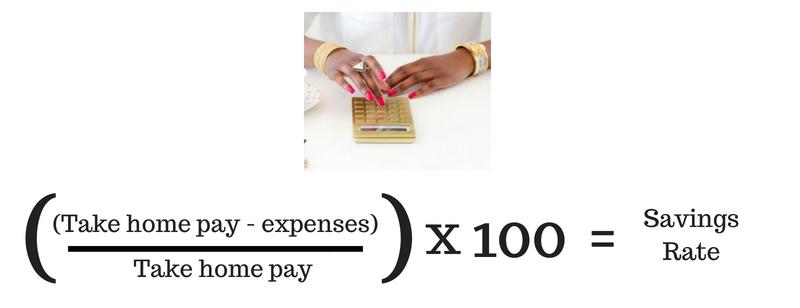 savings rate.png