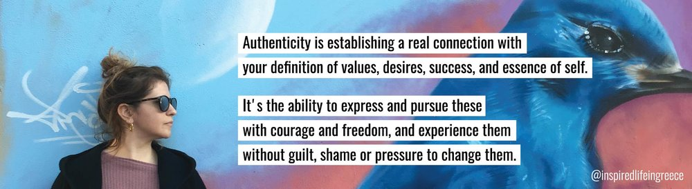 Authenticity-definition.jpg