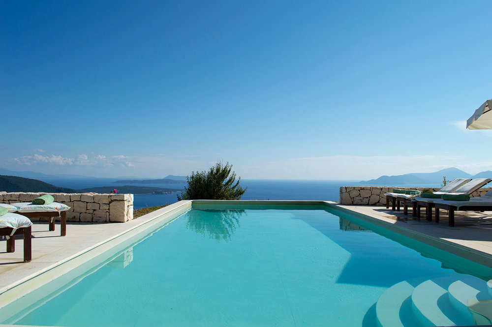 retreat-uranias-villas-greece