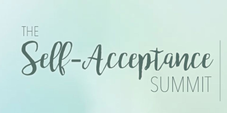 self-acceptance-summit