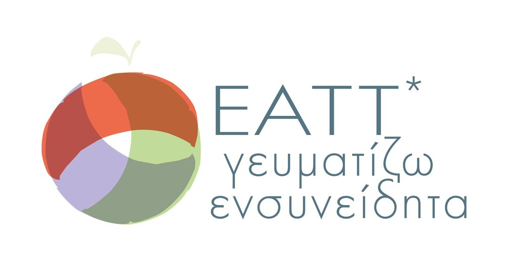 mindful-eating-athens