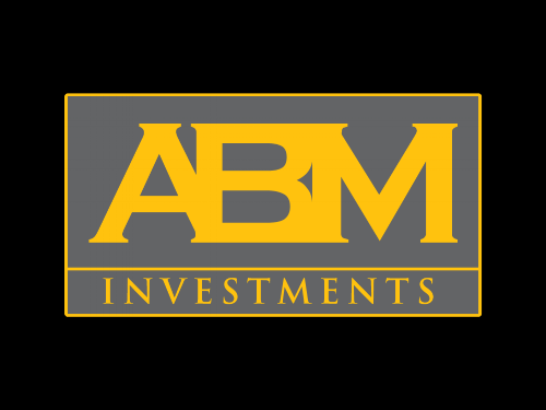 ABM Investments