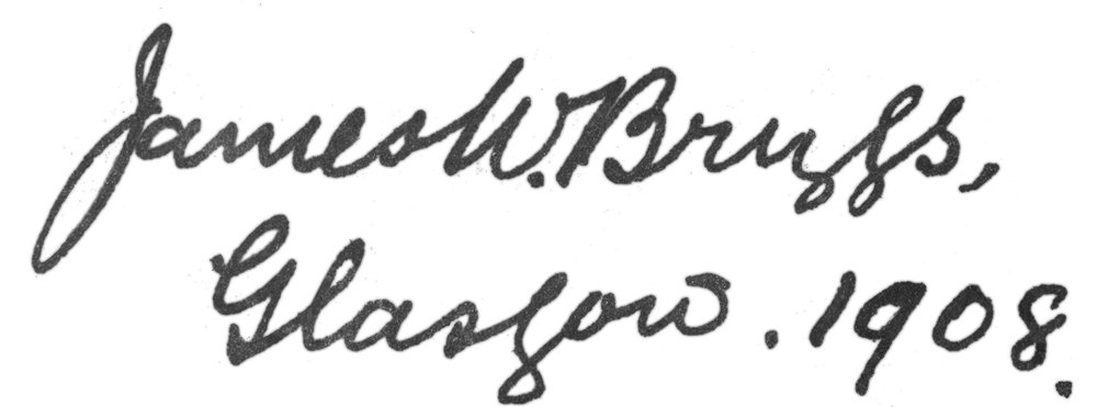 Briggs-Label.jpg