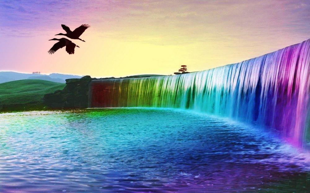 spiritual-free-desktop-wallpaper-art-12.jpg