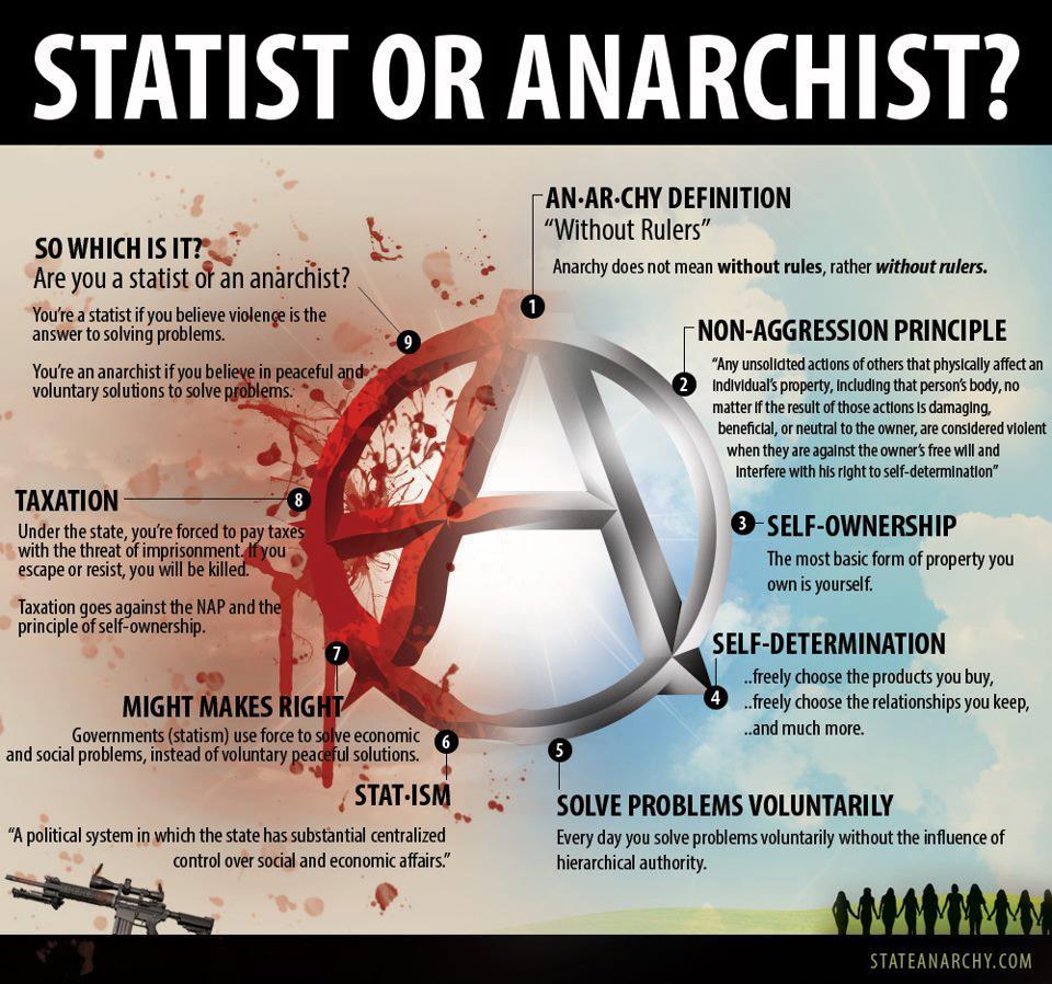 statevsanarchist.jpg