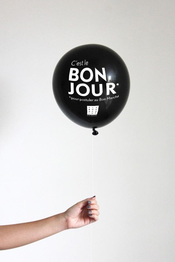 BONMARCHE_CAMPAGNE_RECRUTEMENT_pierre_bouttier_ballons_bonjour.png
