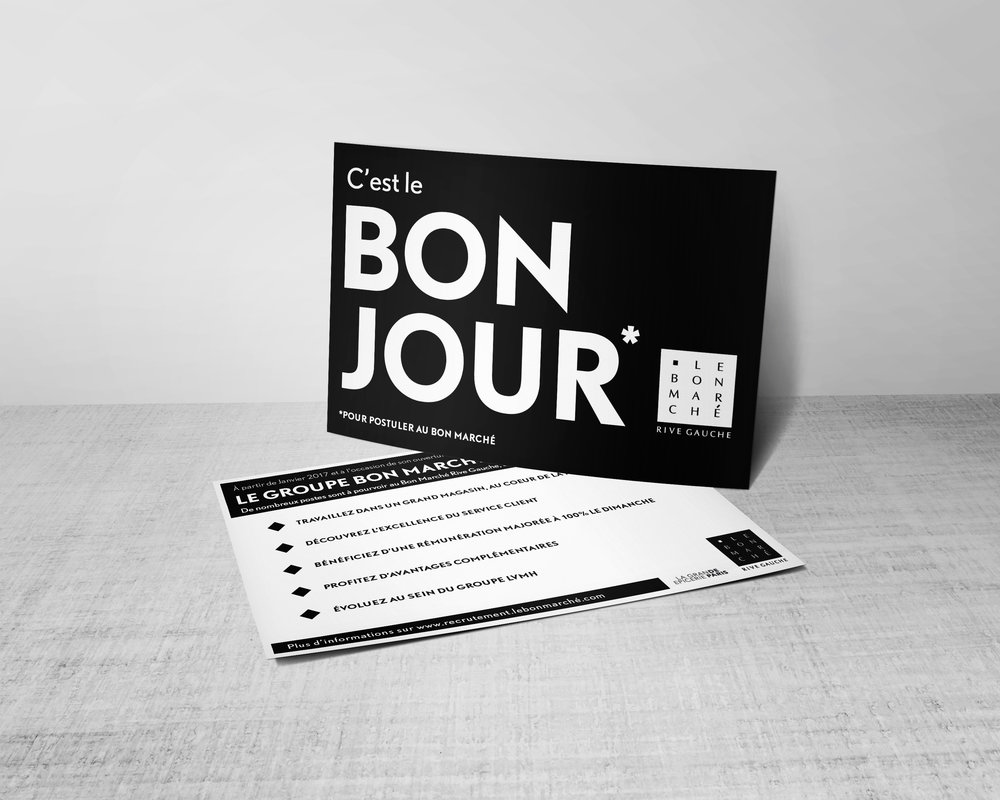 BONMARCHE_CAMPAGNE_RECRUTEMENT_pierre_bouttier_flyer.png