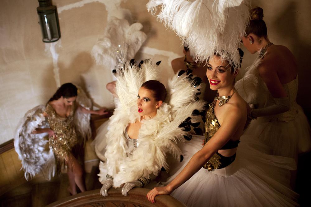 Ritz_Paris_pierre_bouttier_film_reouverture_9.png